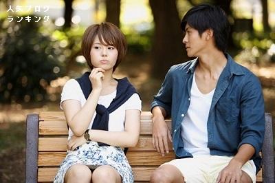 男女の性差を理解して会話の距離を縮める方法-(後編)1