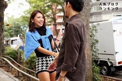 男女の性差を理解して会話の距離を縮める方法-(後編)4