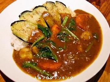 リア充ダイエット講師・オススメのカレー専門店-Asahi−ya-2