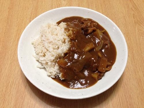 リア充ダイエット講師のグルメな食生活2