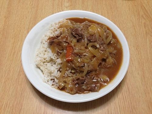 リア充ダイエット講師のグルメな食生活3