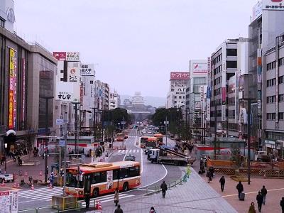 姫路の旅-姫路城と懐かしのスポーツクラブ-1