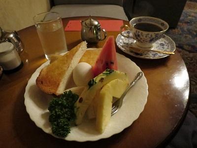 姫路の旅-姫路城と懐かしのスポーツクラブ-3