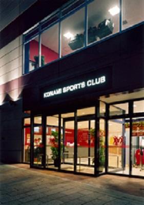 姫路の旅-姫路城と懐かしのスポーツクラブ-11
