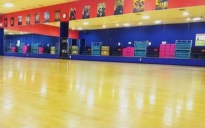 姫路の旅-姫路城と懐かしのスポーツクラブ-12
