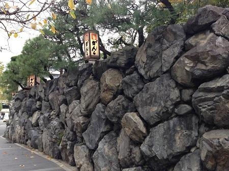モテる女は京料理を学ぶ Part3~がんこ 寿司懐石~1