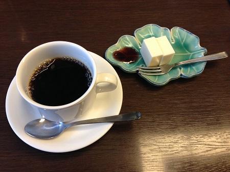 モテる女は京料理を学ぶ Part3~がんこ 寿司懐石~10