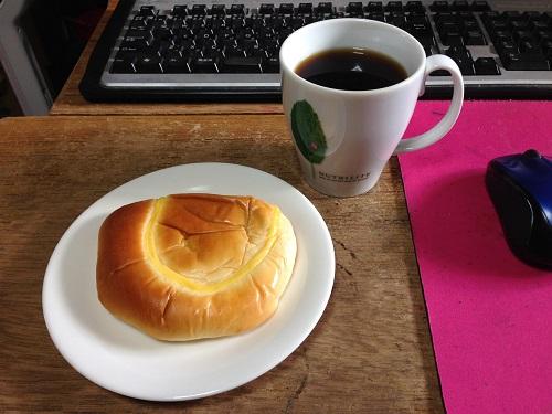 クリームパンに学ぶ恋愛にも活用できる営業力4