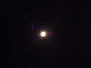 27-09-27中秋の名月