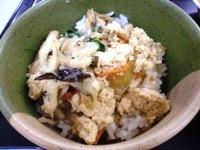 150918穴子丼 (2)