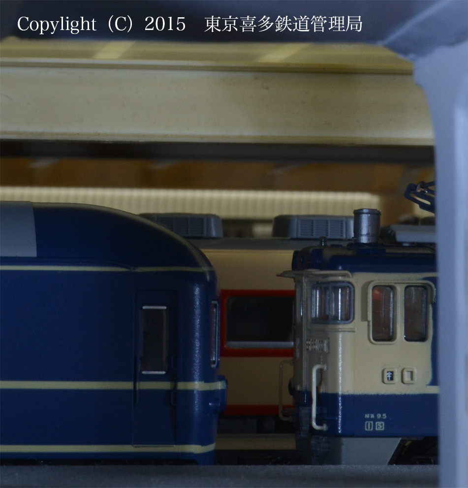 003_track13.jpg