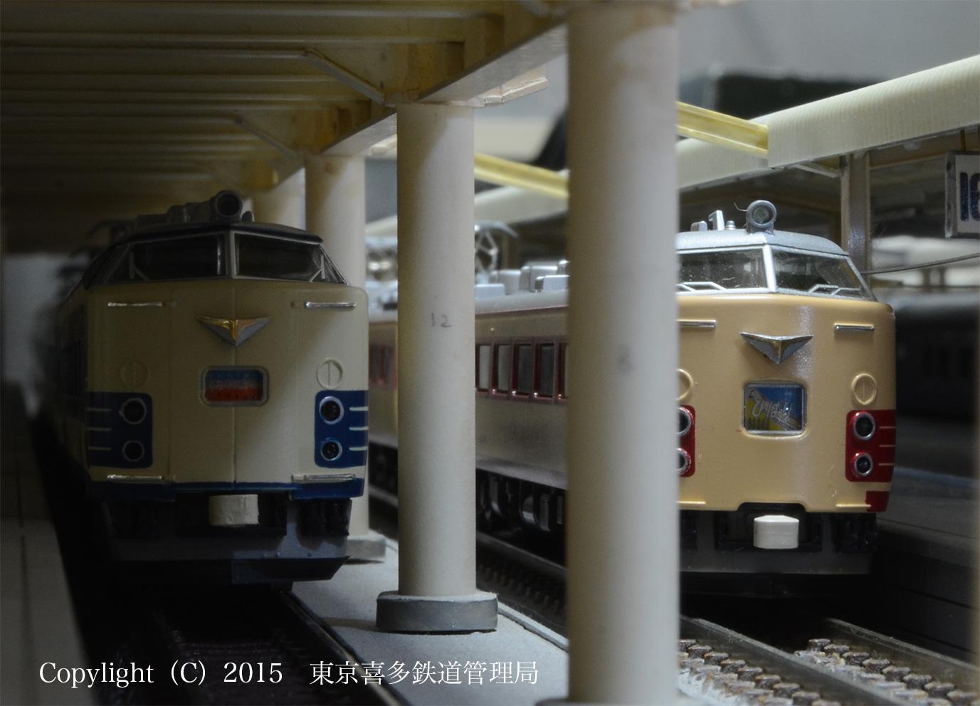 006_track15_16.jpg