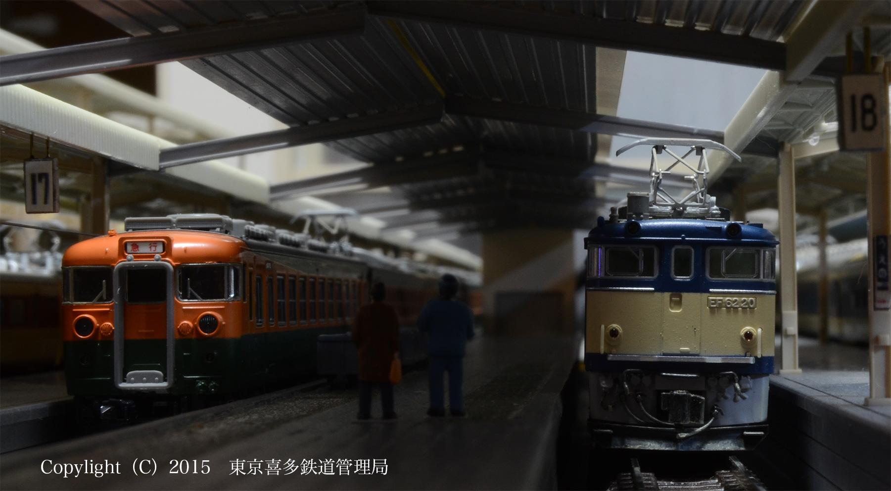 008_kazu_and_naru.jpg