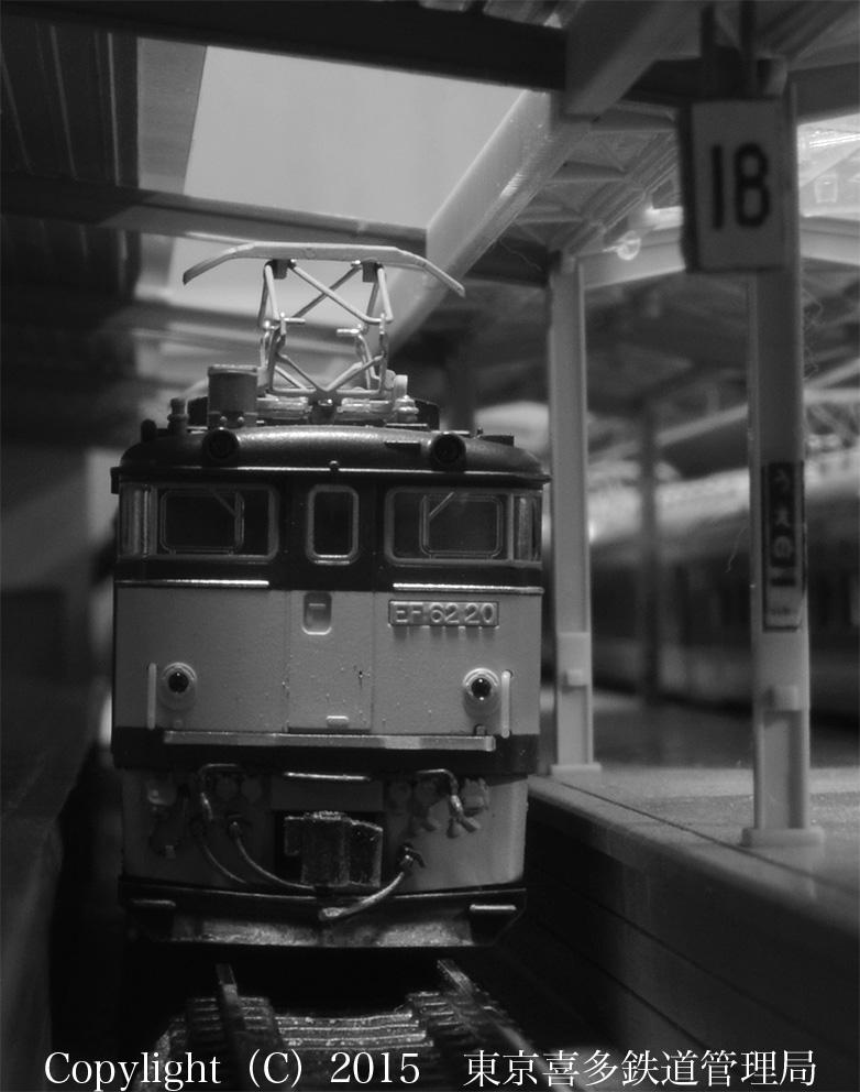 15913_uenoeki_track18.jpg