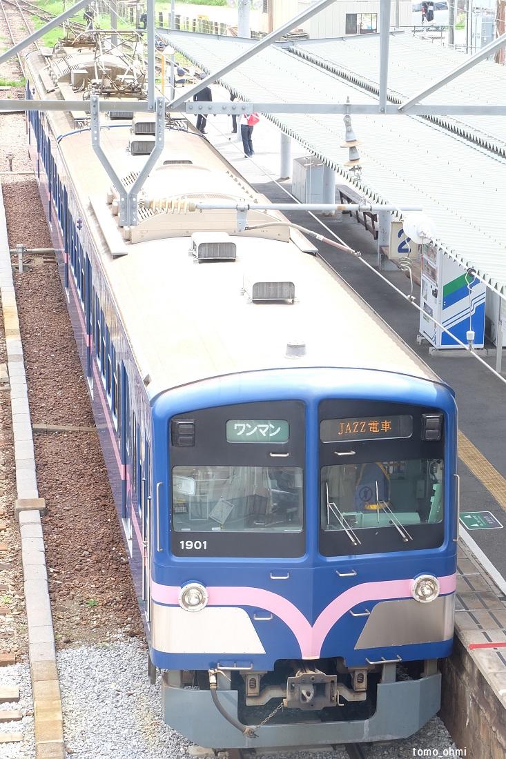 DSCF0650.jpg