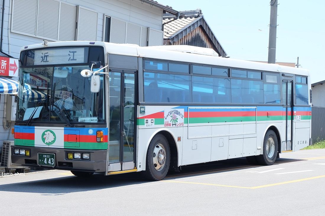 DSCF0745.jpg