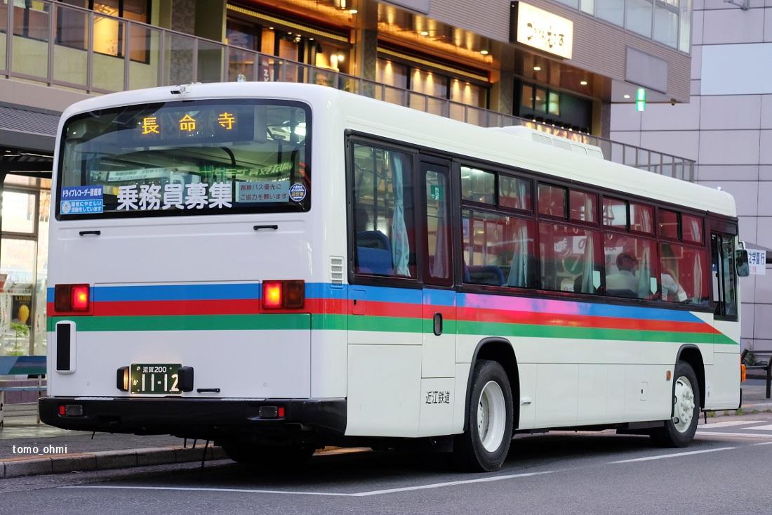 DSCF1642.jpg