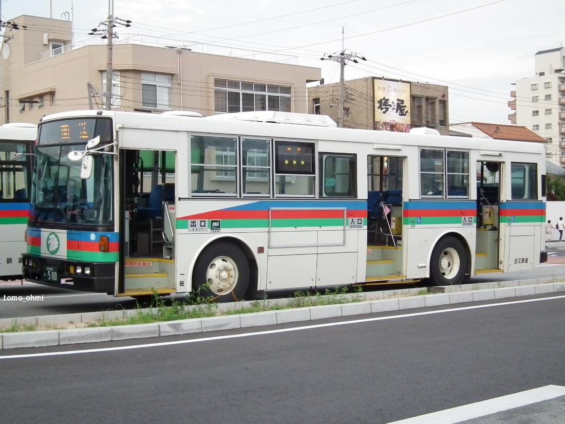 DSCF6811.jpg