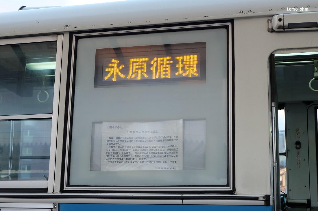 DSCF8983.jpg