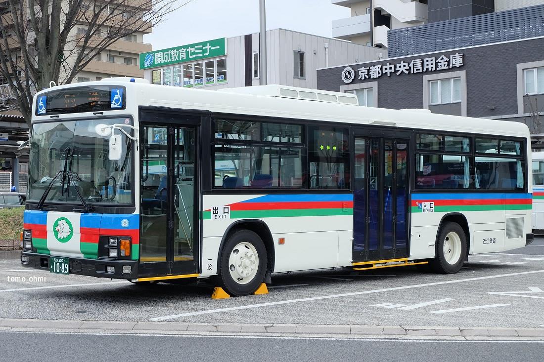 DSCF9775.jpg