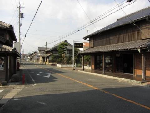 山本太鼓店