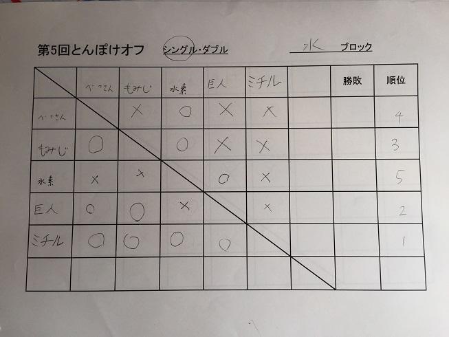 single5.jpg