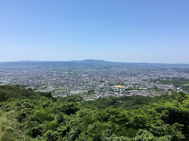 takamadoyama.jpg