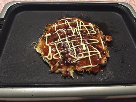 okonomiyakisourhu-do.jpg