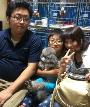fc2blog_20151012221135ea2.jpg
