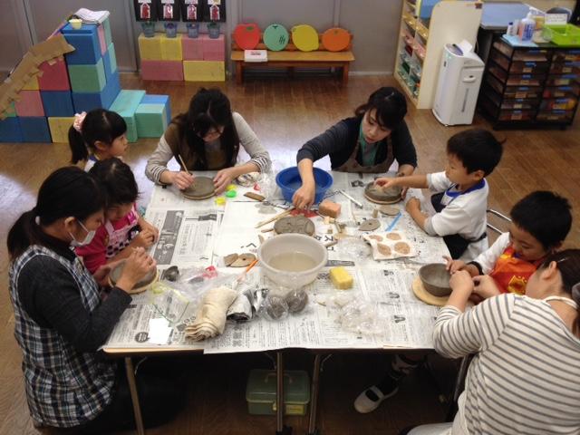 20151125こうざき幼稚園a