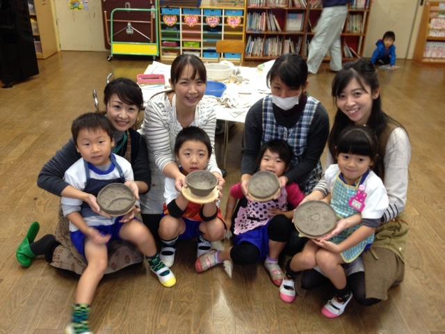 20151125こうざき幼稚園b