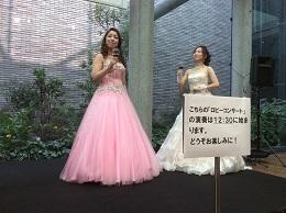 morii-yamamoto.jpg