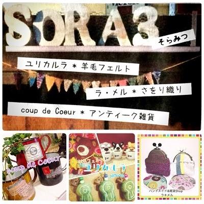 SORA3_01.jpg