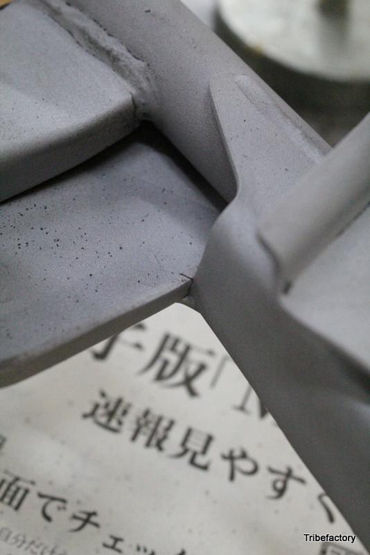 09-IMG_5823.jpg