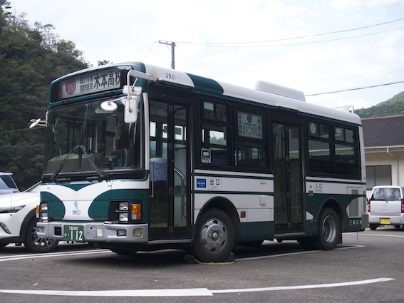 PA210922 のコピー