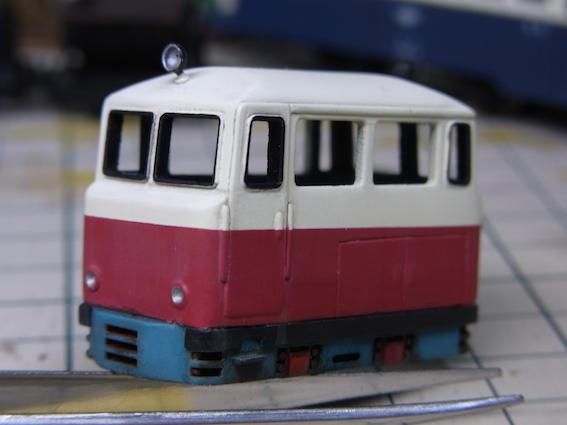 RIMG0099.jpg