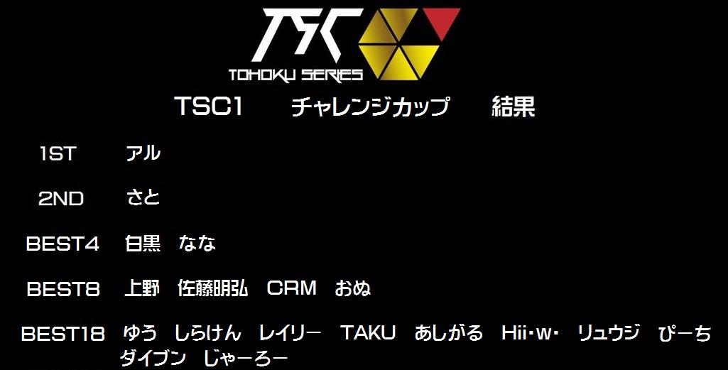 TSC1C.jpg