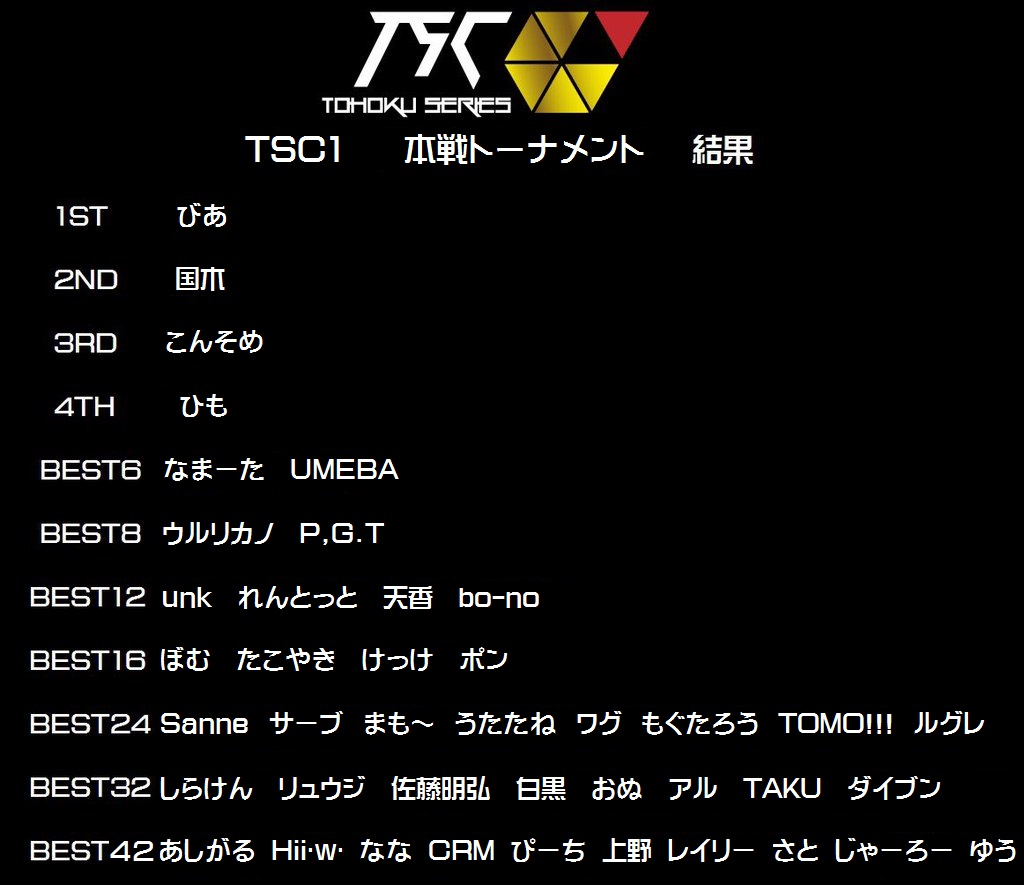 TSC1M.jpg
