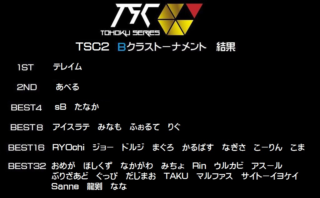 TSC2B.jpg
