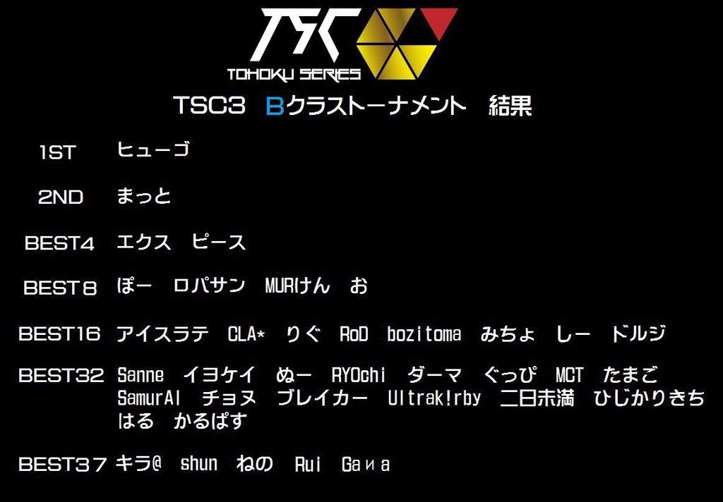 TSC3B.jpg