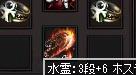 20151031_02.jpg