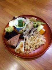mochiyori_lunch20141025222435d2b.jpg