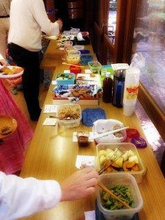mochiyori_lunch20141025222501306.jpg