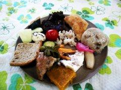 mochiyori_lunchP9060006a.jpg