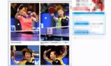 アジア選手権韓国及ばず、中国が決勝へ