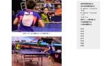 女子シングルス・日本の4選手が3回戦へ