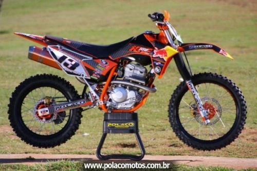 honda-xre-300-motocross22_convert_20151116185654.jpg