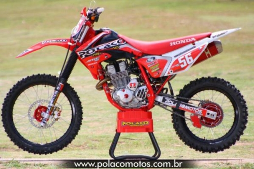 honda-xre300-450cc8_convert_20151116185714.jpg