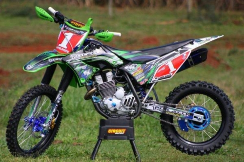 honda-xre300-motocross40_convert_20151116185737.jpg