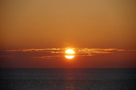 中秋の名陽9月22日18時32分 P1070471